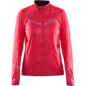 Craft Featherlight Jacket Women Push